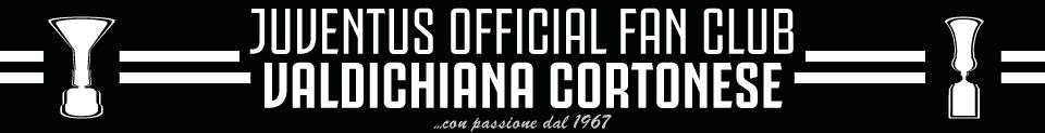 JOFC Valdichiana Cortonese
